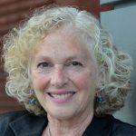 Eileen Spira